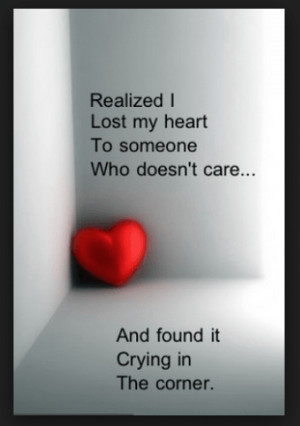 Missing you love Quotes & Messages for HER with Pictures: