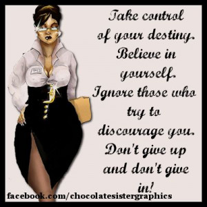 ... Quotes, Sistas Quotes, Beautiful, Cut Out, Living, Chocolate Sister