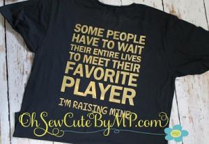 Football Mom Shirt-football,mom,favorite player,sports,tshirt,shirt