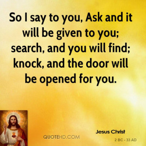 jesus-christ-jesus-christ-as-the-father-has-loved-me-so-have-i-loved ...
