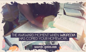 ... homework 1958 up 404 down unknown quotes funny facebook status quotes