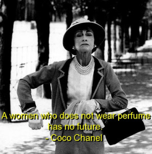 coco-chanel-quotes-sayings-woman-perfume-future-cute.jpg
