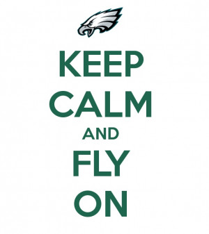 FlyEaglesFly