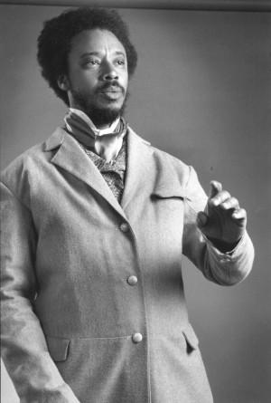 Frederick Douglass Quotes On John Brown