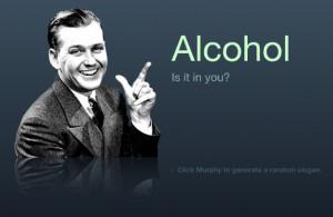 Alcohol - funny-alcohol