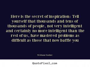 ... Quotes   Motivational Quotes   Love Quotes   Success Quotes