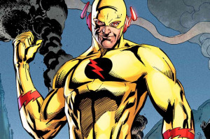 Reverse-Flash's identity confirmed, but Flash producers promise that's ...
