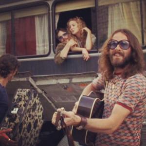 ... almostfamous #katehudson #pennylane #bohemian #boho #music #70s #1970s