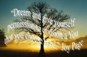 ... dream-quote/][img]http://www.tumblr18.com/t18/2013/10/Dream-quote.jpg