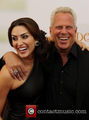 Picture - Steve Tisch | Photo 3226719 | Contactmusic.