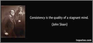 Consistency Is Very Important As A Leader I Want To Address Two ...