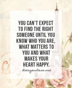 ... .net for Couple, Date, #Life #Quote, #Love #Quotes for #Girl and #Boy