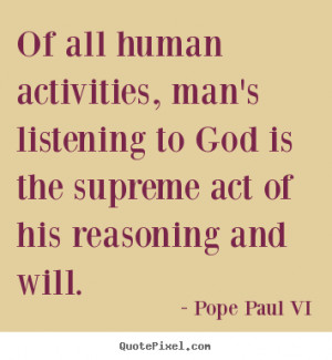 pope-paul-vi-quotes_10379-1.png