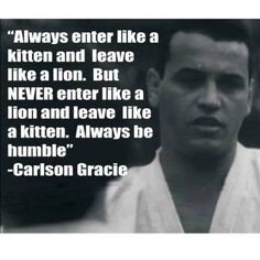 martial arts quotes more martial arts quotes martial art quotes quotes ...