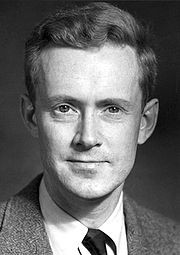 edward m purcell american scientist edward mills purcell was an ...