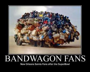 BandWagon2.jpg