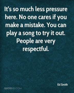 connie smith quotes when a song comes to you you can t run around it ...