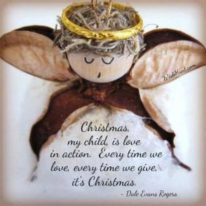 Christmas year round