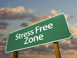 hhblife-ways-to-relieve-stress