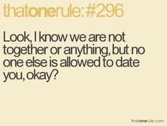 Go Back > Pix For > Friends With Benefits Relationship Quotes