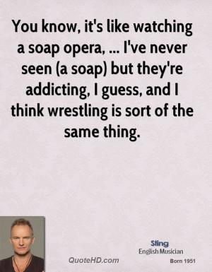 700 x 900 88 kb jpeg soap opera source http quoteko com turmel ...