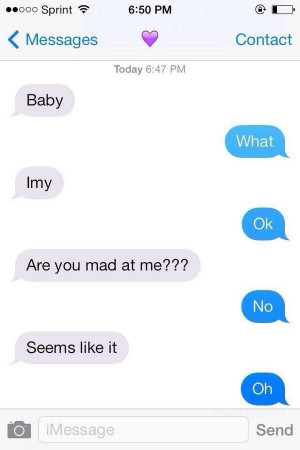 when bae mad at your when bae mad meme mclaughin when bae is mad ...