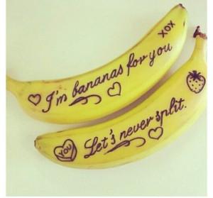 ... of banana by chimichanga love banana love banana love by haitoyuki