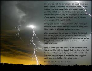 Tecumseh Poem photo TecumsehPeom.jpg