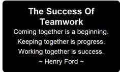 ... quotes sports quotes quotes on teamwork work motivation team work