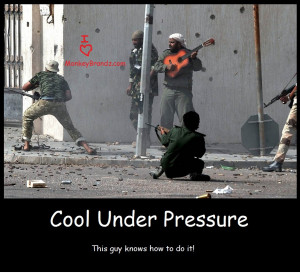 Funny Guitar Pictures