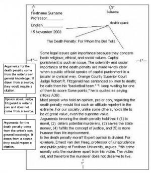 Type My Essay Mla Format Write essay format Pay Someone ...