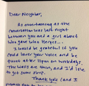 nice quotes about neighbors nice quotes about neighbors nice quotes ...