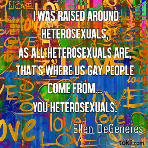... .com/wp-content/flagallery/lgbt-quotes/thumbs/thumbs_quote09.jpg] 9 0