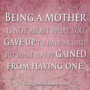 mother-quotes-mothers-day-quotes-2.jpg