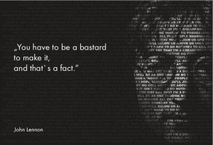 john-lennon-quotes-sayings-inspiring-famous-quote.jpg