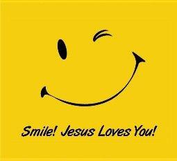 Found on smile-jesuslovesyou.tripod.com