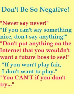neg-proverbs.jpg