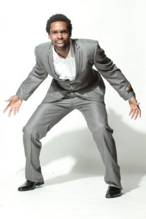 30 november 2012 names daniel curtis lee daniel doing comedy