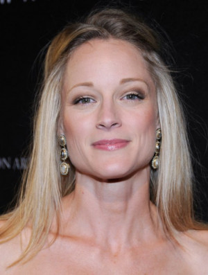 ... getty images image courtesy gettyimages com names teri polo teri polo