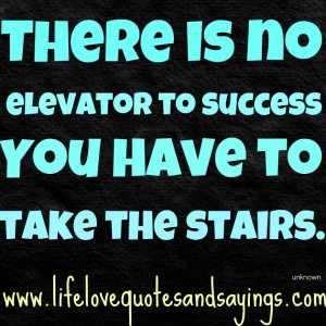 Everyday Quotes And Sayings About Life: Funny Quotes Everyday Life And ...