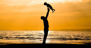 13 great quotes about fatherhood