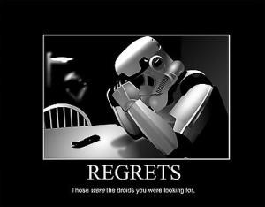 Star Wars Helmets Vadar Storm Trooper Poster Set - A4-A3-A2 Sized Sets ...