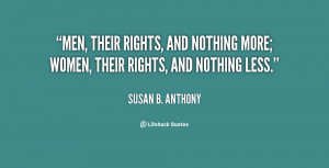 ... quotes about womens suffrage national league of women quotes about