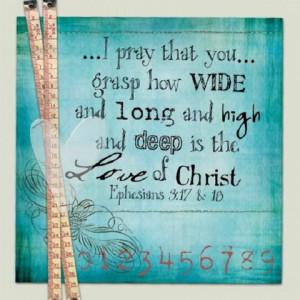 religious quotes religious quotes religious quotes religious quotes ...