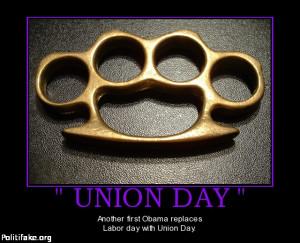 union-day-obama-unions-liberal-socialist-thugocracy-politics ...