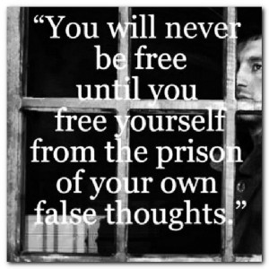 quotes -= words of wisdom =-