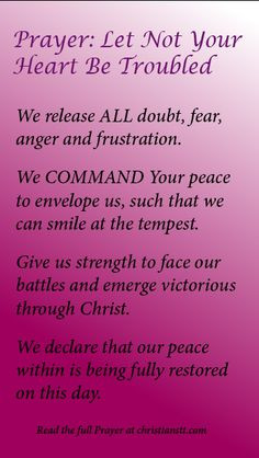... verses , daily inspirational quotes, bible verses for inspiration