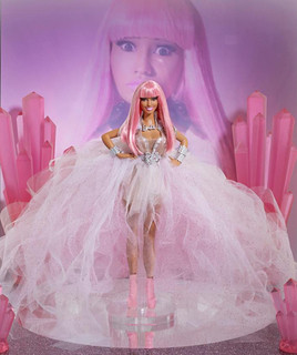 To help improve the quality of the lyrics, visit Nicki Minaj (Ft. Lil ...