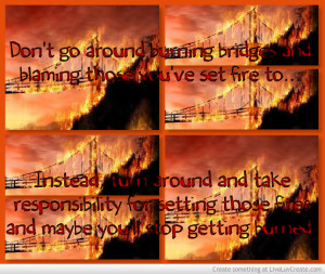burning_bridges-345521.jpg?i