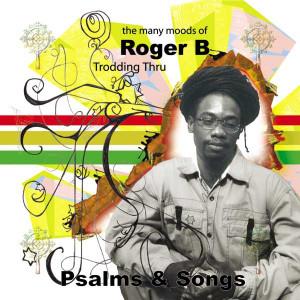 Roger b images